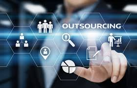 FIVE KEY BENEFITS OF OUTSOURCING RECRUITING